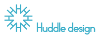 Huddle Design